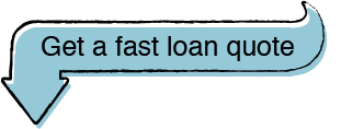 Get fast secured loan quote